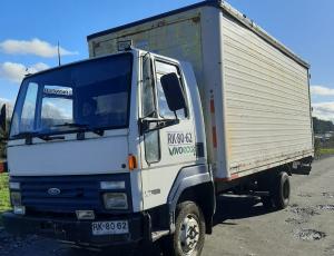 camion vivoeco2